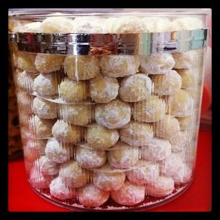 Sujee Balls