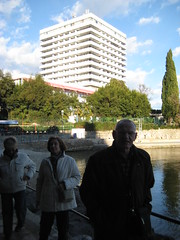 Opatija 2012