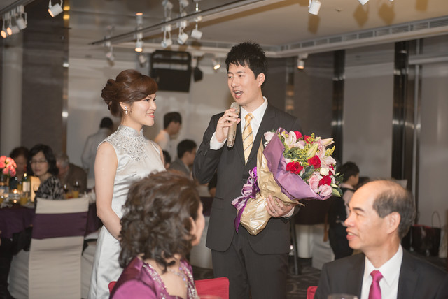 婚禮紀錄,台北婚攝,晶華酒店,晶華婚攝,婚攝紅帽子,DSC_51