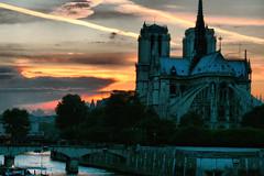 Paris-2008-159