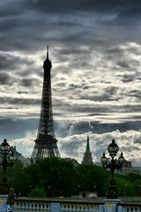 Paris-2008-098