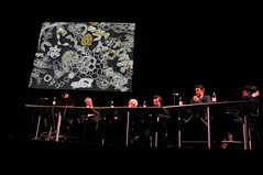 Peter Eisenman - Session 1: FORM. SPACE_16