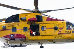 20140524-_X1J3967 (Scott.Laird) Tags: coastguard rescue race canon helicopter maritime cormorant airforce sar victoriabc ccg rcaf cloverpoint sarex 1dm3 capenaden cdnforces swiftsure2014