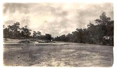 Torrens Creek - 1940s (Aussie~mobs) Tags: vintage australia queensland outback torrenscreek