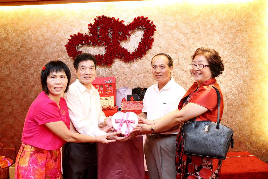 台南婚攝,總理大餐廳,愛倫斯婚紗,婚攝,婚禮紀錄,微糖時刻