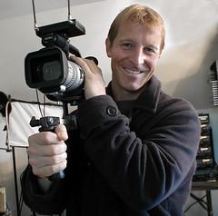 Christopher Seufert Head Shot (Chris Seufert) Tags: christopher seufert head shot mooncusser films capecod newengland chatham massachusetts filmmaker photographer drone