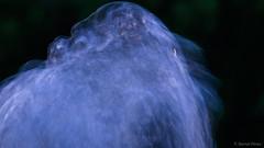 Agua en movimiento (NatureLight8) Tags: light luz water sevilla spain agua softness creative fuente seville author autor source creativa suavidad
