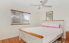 407 Ellangowan Rd, Yorklea NSW