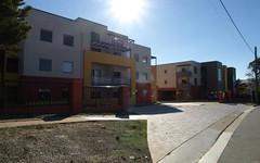 7A, 17 Uriarra Road, Queanbeyan ACT