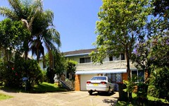 328 Harbour Drive, Coffs Harbour Jetty NSW