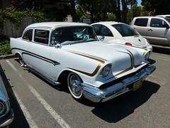 1956 Chevrolet (bballchico) Tags: chevrolet scallops 1956 custom dancuellar