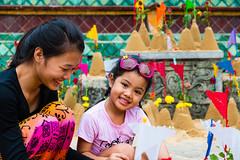 Making a wish ( Sooty ) Tags: new canon thailand bangkok year thai songkran 70d 1585