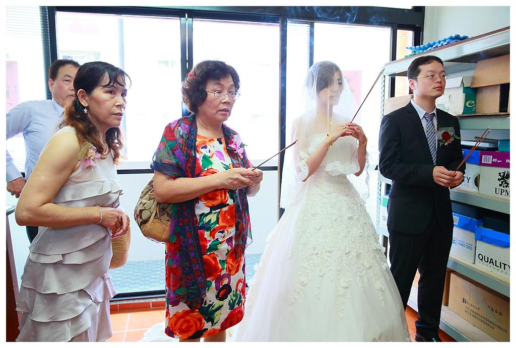 my wedding_0539