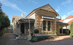 11 Cross Road, Kingswood SA