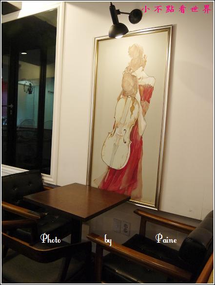 明洞cafe kinnor (16).JPG