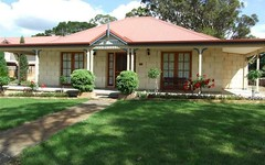 Address available on request, Tarana NSW
