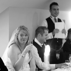 aIMG_2296_edited-1 (paddimir) Tags: wedding david scotland distillery arran faye
