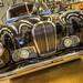 1949 Talbot-Lago T26 Grand Sport Franay Berlinette