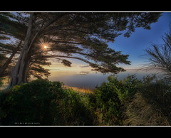 Mystic (HakWee) Tags: sunset beach australia melbourne adelaide twelveapostles 12apostles downunder greatoceandrive