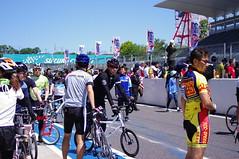 suzuka014 (hiro17t2) Tags: road bike suzuka
