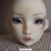 "Sophie Octobre - Makeup Laboratory • <a style=""font-size:0.8em;"" href=""https://www.flickr.com/photos/62264711@N06/14216599915/"" target=""_blank"">View on Flickr</a>"