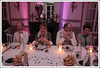 """BBO_20140315-Mariage_Christine_Loic-415 • <a style=""""font-size:0.8em;"""" href=""""http://www.flickr.com/photos/60453141@N03/14228315576/"""" target=""""_blank"""">View on Flickr</a>"""