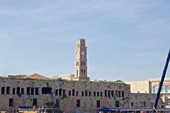 Akko, , , Akre,  (lab604) Tags: new urban art history church architecture modern port israel town ancient muslim islam religion synagogue mosque christian jew jewish christianity judaism hebrew oldcity luka starigrad akko izrael akre