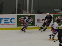 IMG_8795 (danydubois) Tags: hockey 3a aaa olivier nordiques 2014
