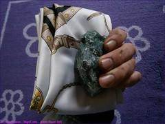 087TC_Scarves_Dreams_(36)_May18,2014_2560x1920_5180268_sizedflickR (terence14141414) Tags: scarf silk dreams gag foulard soie gagging esarp scarvesdreams