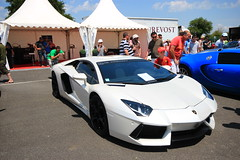 Lamborghini Aventador LP700-4 '12 (Fido_le_muet) Tags: against sport de 4 cancer ferrari du collection val le lp 500 700 et circuit lamborghini vienne contre lisle jourdain 7004 vigeant valdevienne sportetcollection aventador lp700 lp7004 500ferrari