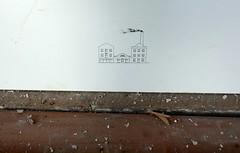 Block Mills - Portsmouth (Claire_Sambrook) Tags: historic portsmouth development dockyard brunel marcbrunel blockmills