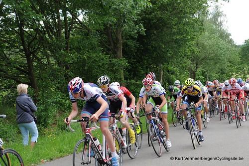 Nieuwrode 240514 (243)
