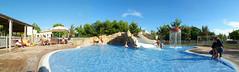 Paradis Park - Club Protur Sa Coma Resort