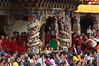 ornate orchestra pit (cam17) Tags: bhutan dressedup formalwear thimpu nationalcostume thimphu nationaldress orchestrapit maskdance carvedpillars thimphufestival thimputsechu tashichodzong dragonpillars bhutanfestival thimpufestival tsechufestival chamdance thimphutsechu largedrums tashichhoedzong ornatepillars fortressofthegloriousreligion innationaldress bhutanesecostume bhutanesegarb ornateorchestrapit
