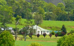 1 Gills Road, Lorne NSW