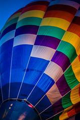 Hot air Baloons-2237.jpg (qwagstaf23) Tags: hotairballoons glenmiller