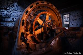 Powerhouse-1-Hydro-Electric-Relic.jpg