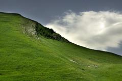 Shagdag (aniribe) Tags: color green landscape nikon shagdag