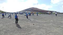 Campeonato Dupletas Bola 2014