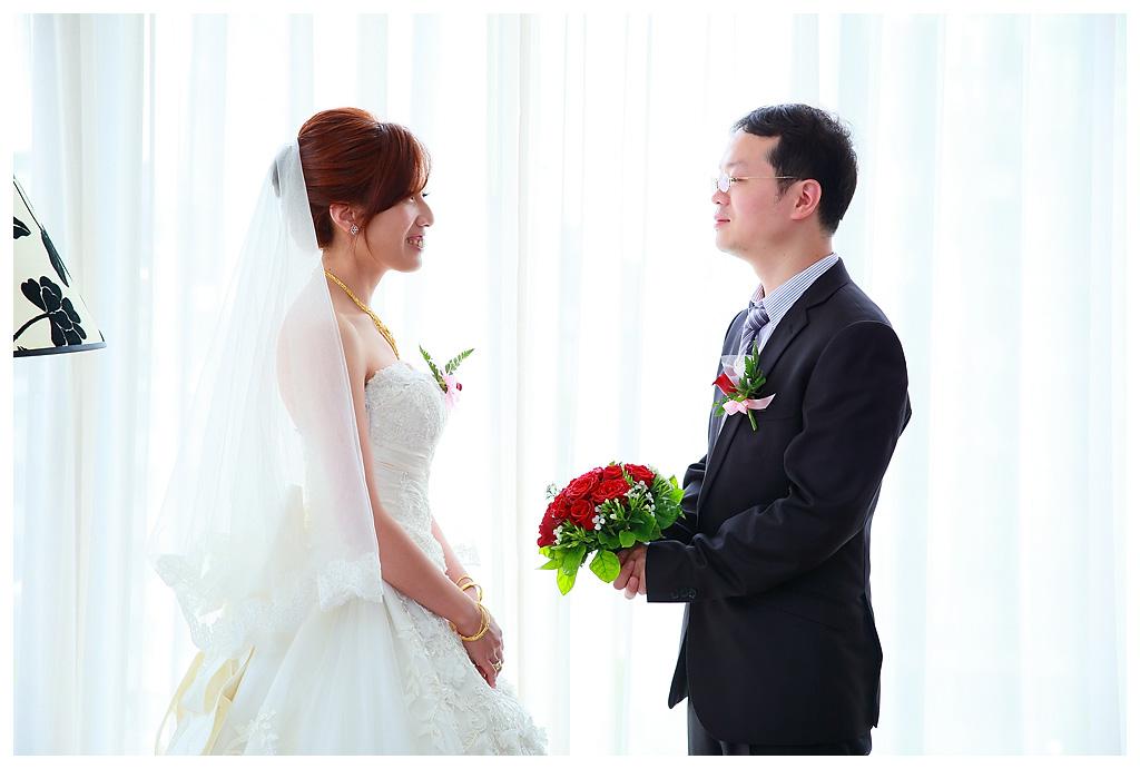 my wedding_0370