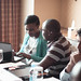 FIRE - Project Monitoring & Evaluation