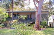 24 Galoola Drive, Nelson Bay NSW