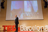 "TEDxBarcelona New World 19/06/2014 • <a style=""font-size:0.8em;"" href=""http://www.flickr.com/photos/44625151@N03/14325281640/"" target=""_blank"">View on Flickr</a>"