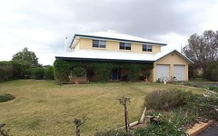 1910 Turanville Road, Scone NSW