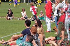 Euro-Cup 2014 (30/31 mei) (KFC Hamont 99) Tags: jubileum eurocup hamont jeugdvoetbal