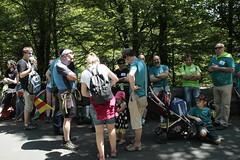 2014_AIARALDEA_GURE ESKU DAGO_72 KM_ (aiaraldea.eus) Tags: