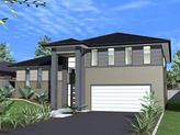 Lot 1/25 Richard Avenue, Earlwood NSW