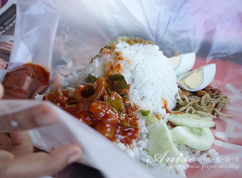 馬來西亞小吃_025.jpg