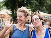 Sunbeat Festival