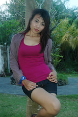 DSC_3723 (deoka17) Tags: model gadisbali beautifulbali